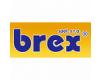 Brex spol.s.r.o. - Profil Plast