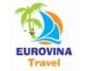 EUROVINA Travel, s.r.o.