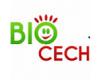 BIO ČECH -  E shop, který Vám pomůže žít zdravě