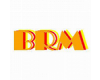 BRM, spol. s r.o.