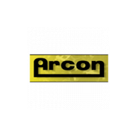 Arcon Machinery, a.s.