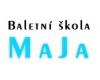 Baletní škola MaJa