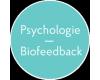 Psychologie Biofeedback – Mgr. Lucie Šmahelová