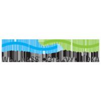 Wellness Hotel Vyhlídka – relax a školící centrum