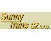Sunny Trans CZ s.r.o.