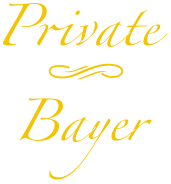 Penzión Private Bayer