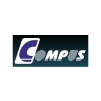 COMPUS – Jiří Kunz