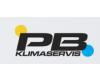 PB KLIMASERVIS