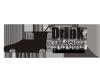 Drink assistance a taxi – Milan Zoufalý