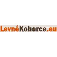 LevnéKoberce.eu