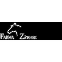 FARMA ZÁTOPEK