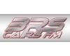 BRScarsFM, s. r. o.