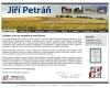 JPElektro - veškeré systémy moderní elektroinstalace, alarmy
