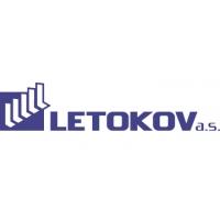 LETOKOV a. s.