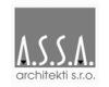 A.S.S.A. architekti, s.r.o.