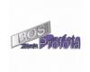 BOS - Zdeněk Profota