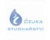 František Čejka – studnařství