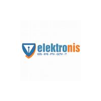 Elektronis