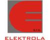 Elektrola, s.r.o.