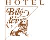 AVE, a.s. - Hotel Bílý lev
