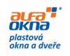 ALFA OKNA s.r.o.