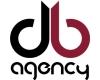 DB Agency | Photography studio