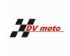DVTM, s.r.o. - e-shop