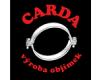 Libor Carda