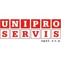 UNIPRO SERVIS, spol. s r.o.