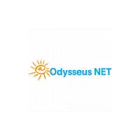 Odysseus NET, s.r.o.