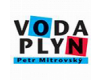 Petr Mitrovský
