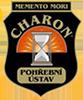 Pohřební služba CHARON