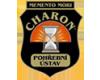 Pohřební ústav Charon