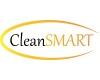 CleanSMART s.r.o.