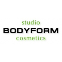 Studio Bodyform Cosmetics