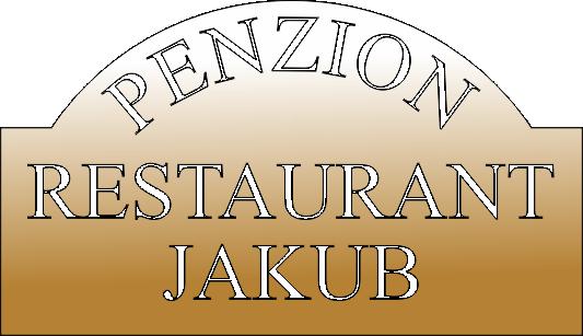 Penzión Restaurant Jakub