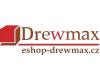 Eshop-drewmax.cz
