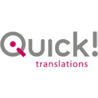 Quick! Translations, s.r.o.