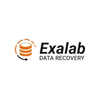 EXALAB Data Recovery