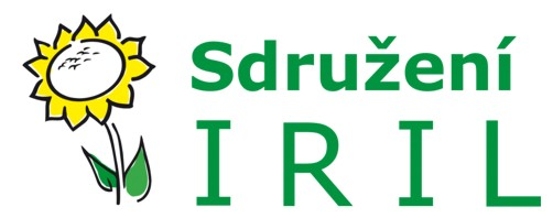 Sdružení IRIL