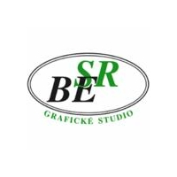 Besr - grafické studio