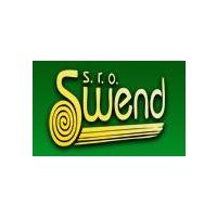 SWEND, s. r. o.