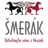 Vinařství Šmerák