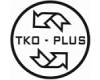 Trhy kovového odpadu - Plus, spol. s r.o.