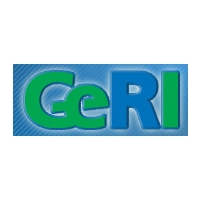 GeRI, spol. s r. o. – rehabilitace a rekondice