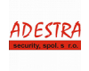 ADESTRA security, spol. s r.o.