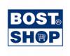 BOSTSHOP