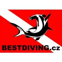 Bestdiving.cz