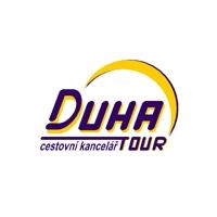 DUHA TOUR s. r. o.