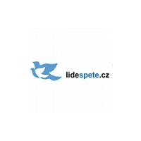 Lidespete.cz